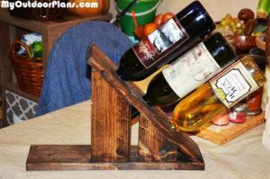 DIY-3-Wine-Bottle-Holder
