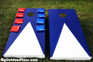DIY-Cornhole-Boards