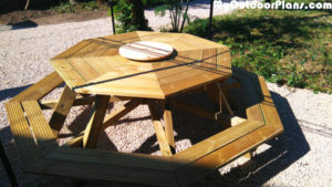 How-to-build-an-octagonal-table