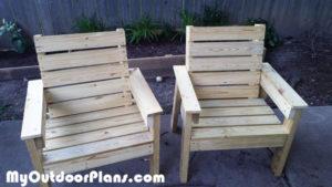 DIY-Backyard-Chair