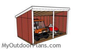 10x20-run-in-shed