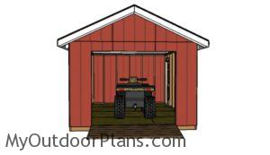 atv-shed-plans
