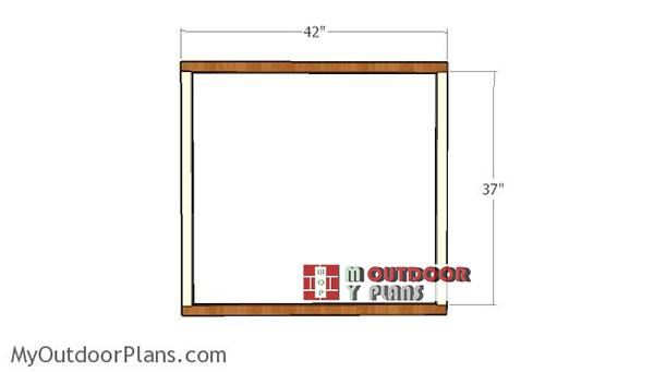 Assembling-the-doors