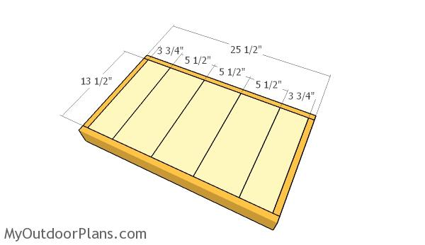 assembling-the-large-lid