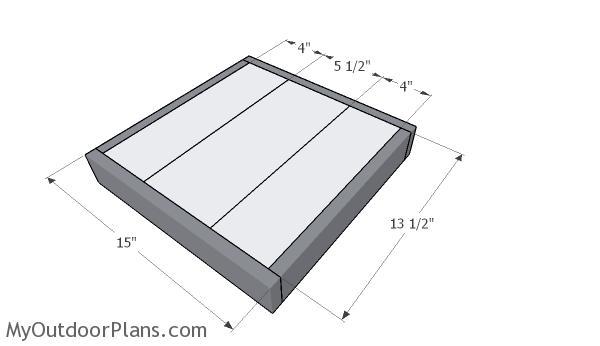 assembling-the-lid