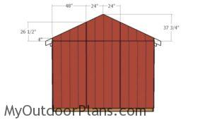 attaching-the-gable-ends