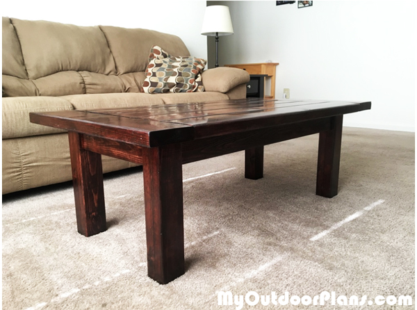 building-a-farmhouse-coffee-table