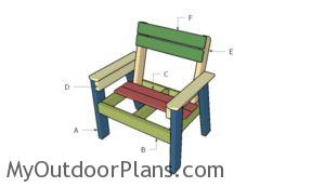 building-an-outdoor-chair