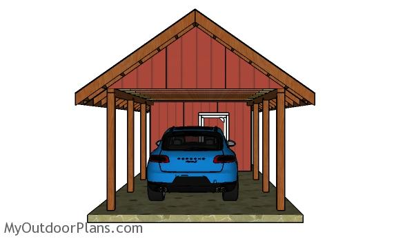 carport-with-storage-front-view