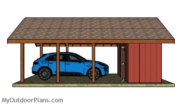 carport-with-storage-side-view
