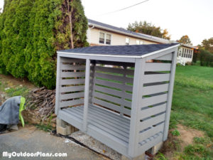 diy-1-cord-firewood-shed