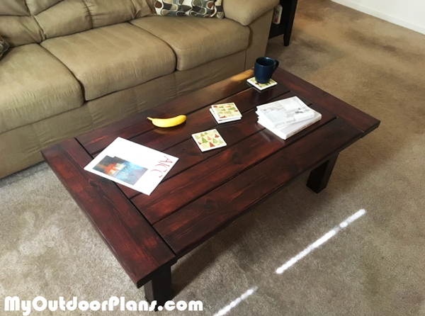 diy-farmhouse-coffee-table