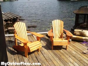 DIY-Kids-Adirondack-Chair