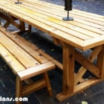 diy-outdoor-trestle-table