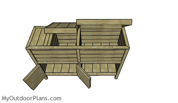 diy-wood-cooler-plans