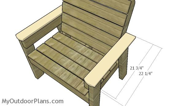 fitting-the-armrests
