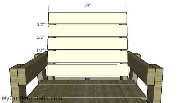 fitting-the-backrest-slats