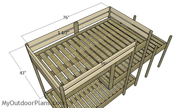 fitting-the-bed-rails