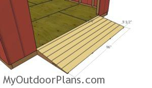 fitting-the-ramp-slats