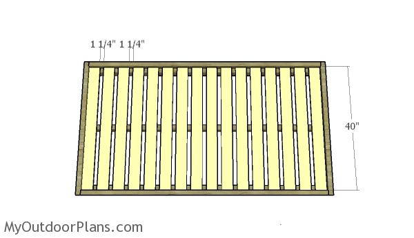 fitting-the-support-slats