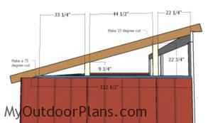 gable-end-supports