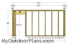 side-wall-with-door-frame-1
