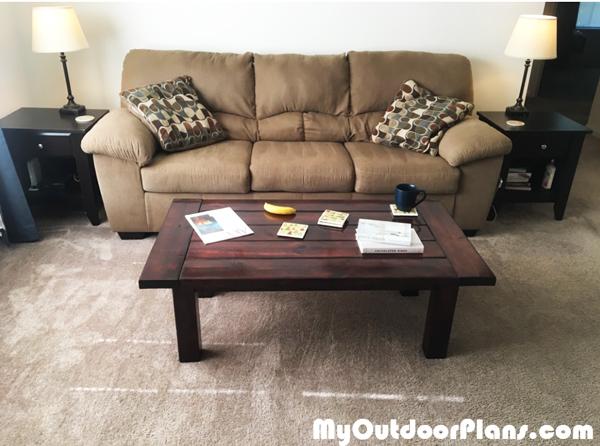 wood-coffee-table