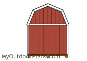 10x10-barn-shed-plans-back-view