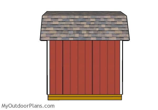 10x10-barn-shed-plans-side-viewjpg