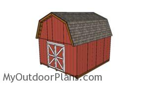 14x16-shed-plans