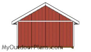 16x16-shed-back-view