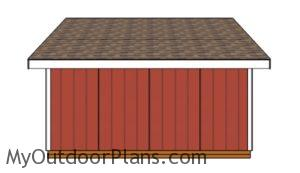 16x16-shed-plans-side-view