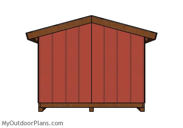 8x12-short-shed-plans-back-view