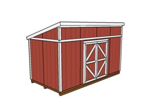 8x16-shed-plans