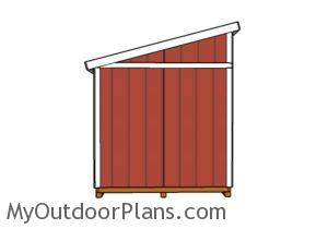 8x16-shed-plans-side-view