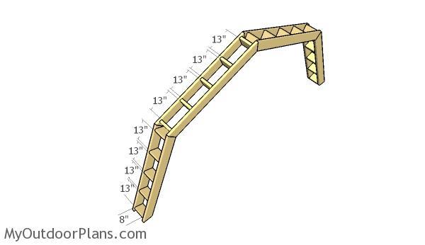 assembling-the-overhangs