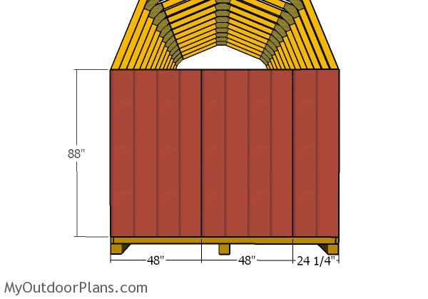 back-wall-siding