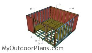 building-a-16x16-shed