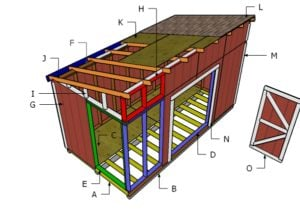 building-a-8x16-shed