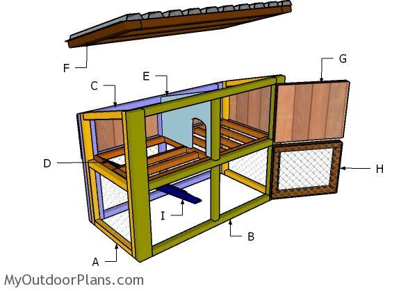 building-a-bunny-house