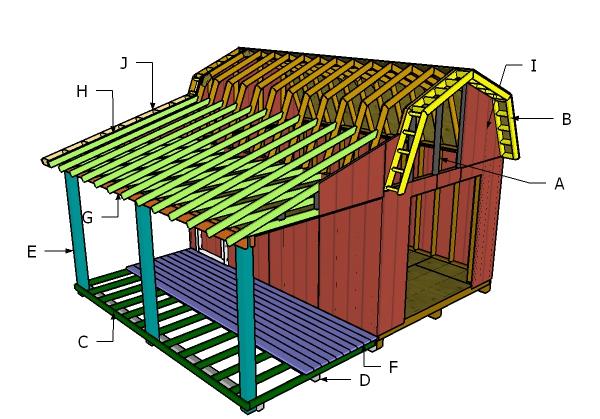 building-a-shed-porch