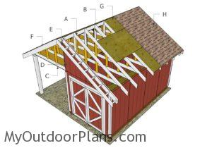 building-a-shed-with-porch-roof