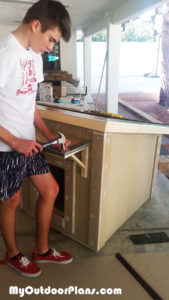 building-an-insulated-large-dog-house