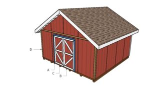 building-shed-doors