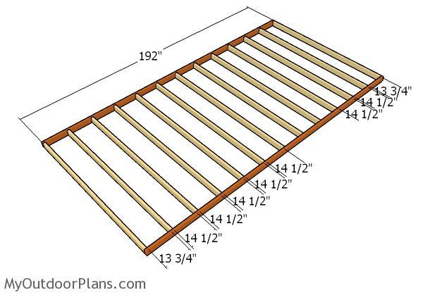 building-the-deck-frame