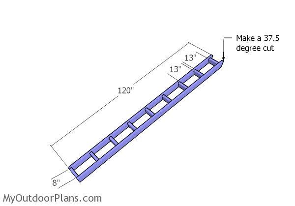 building-the-porch-overhangs