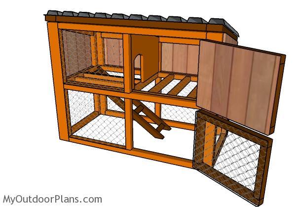 bunny-house-plans