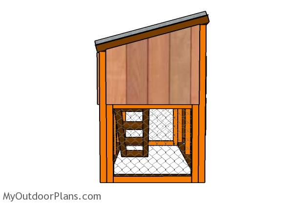 cheap-rabbit-hutch-plans