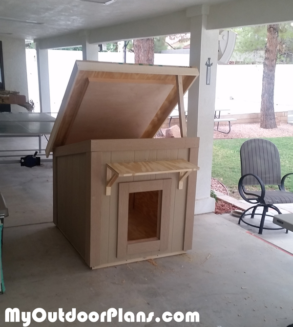 dog-house-with-lid