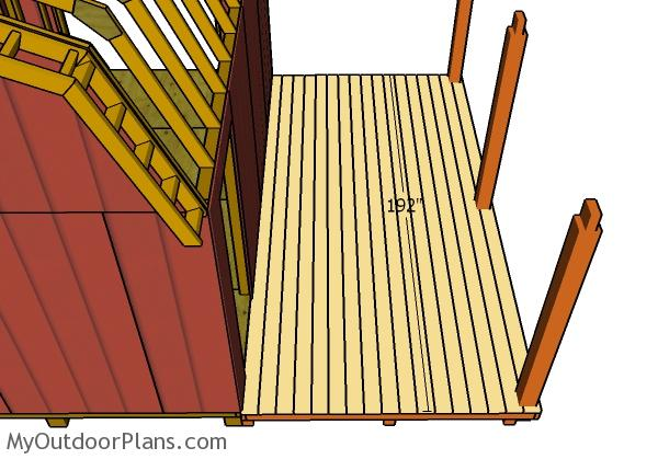fitting-the-decking-slats